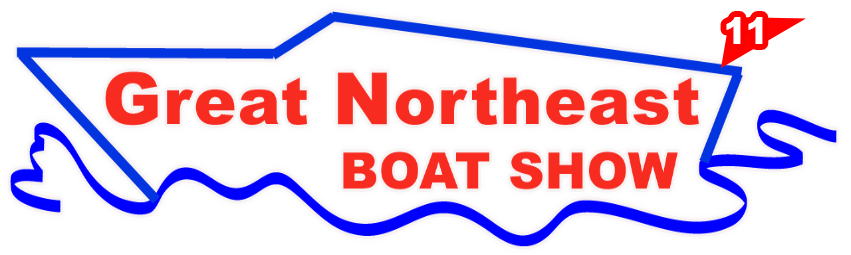 Great Northeast Boat Show